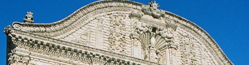 Cattedrale Sassari