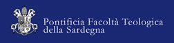 Pontificia Facoltà Teologica della Sardegna