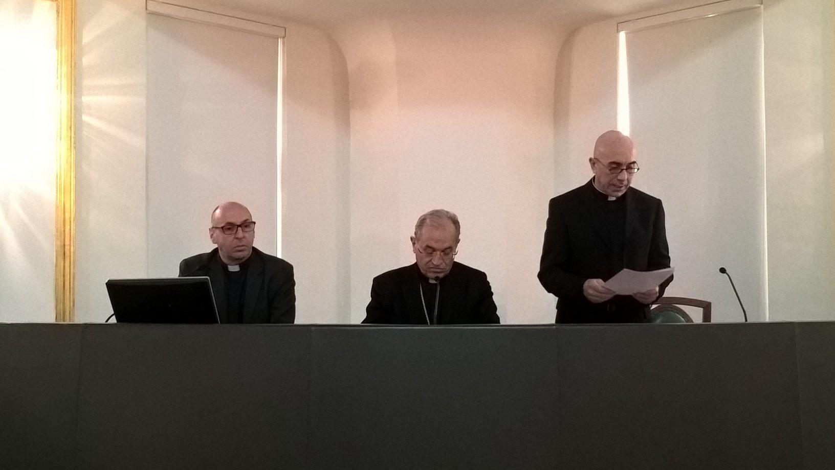 Conferenza_Donigala