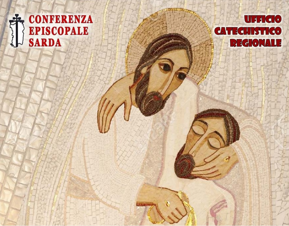 Copertina_catechisti