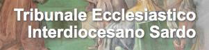 http://www.tribunaleecclesiasticosardo.it/
